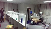 dịch vụ chuyển văn phòng trọn gói tại Đà Nẵng