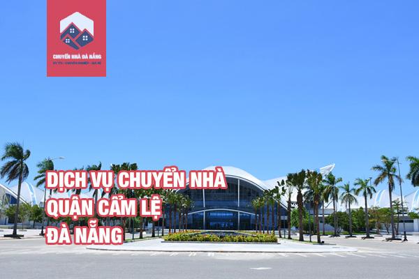 dich-vu-chuyen-nha-tron-goi-quan-cam-le-da-nang