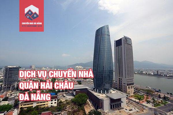 dich-vu-chuyen-nha-tron-goi-quan-hai-chau-da-nang