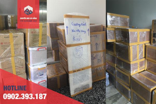 dich-vu-chuyen-nha-tron-goi-da-nang-dong-thung-carton