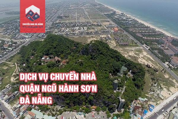 dich-vu-chuyen-nha-tron-goi-quan-ngu-hanh-son-da-nang
